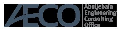 aeco_logo_web
