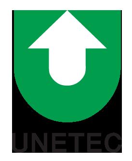 unetec_logo
