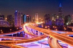 Smart-City-Infrastructure
